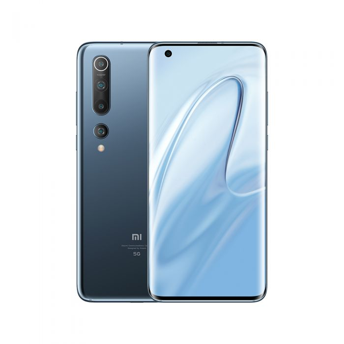 Smartfon Xiaomi Mi 10