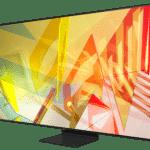 Samsung QLED QE55Q90TAT