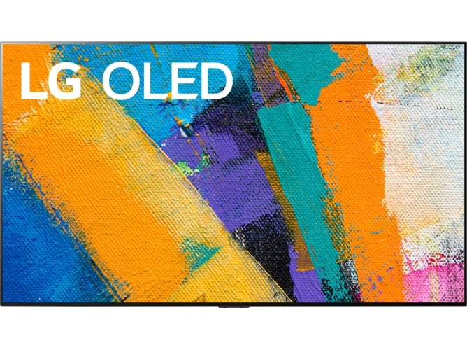 Telewizor LG OLED65GX3LA
