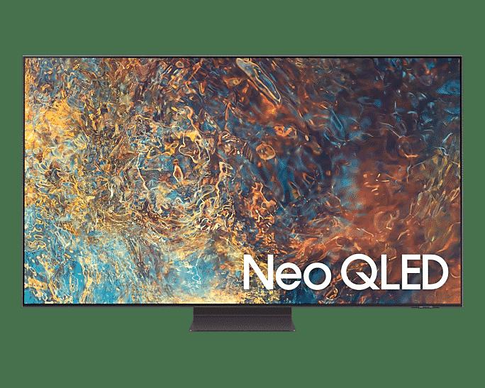 Telewizor Samsung Neo QLED QE65QN95AAT 65 cali
