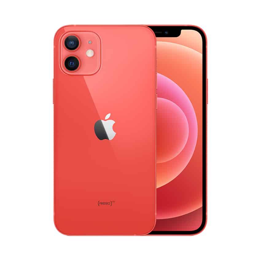 Telefon iPhone 12