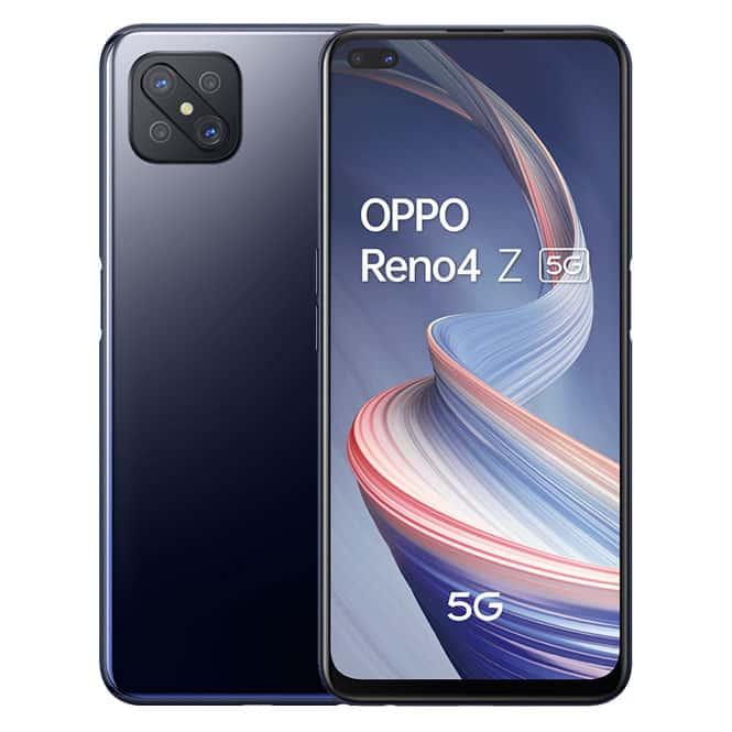 Telefon Oppo Reno4 Z 5G