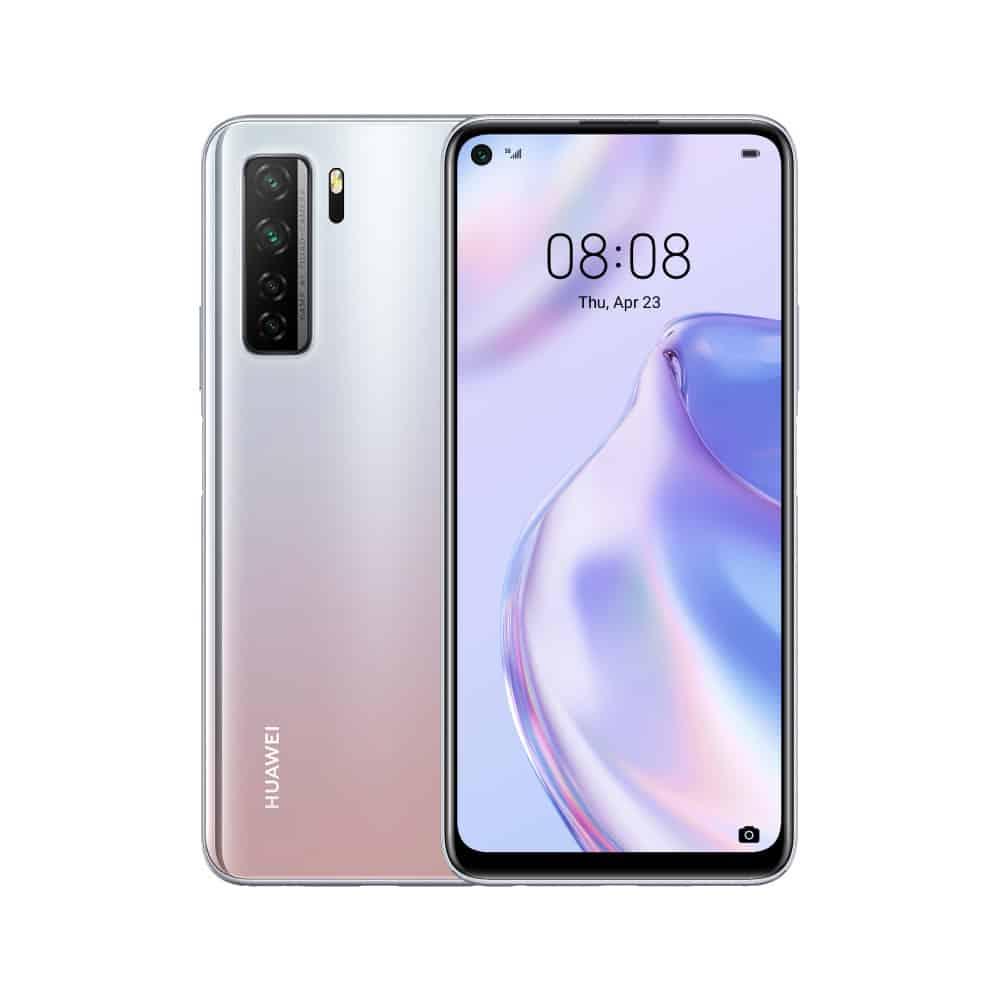 Telefon Huawei P40 Lite 128 GB 5G