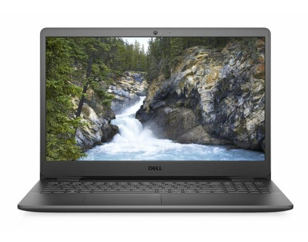 Laptop DELL Inspiron 15 3501 FHD i3-1005G1