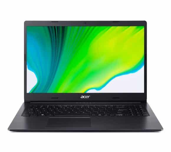 Laptop Acer Aspire 3 A315-23-R3KL