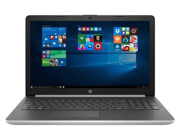 Laptop HP 15-db1067nw