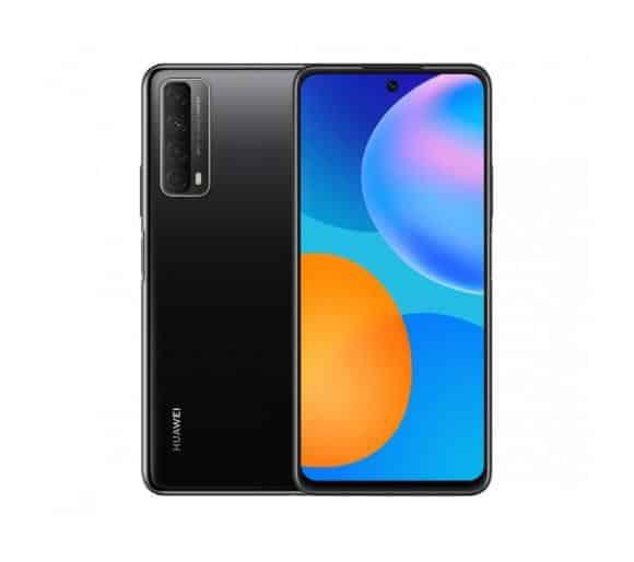 Telefon Huawei P Smart 2021