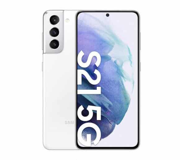Telefon Samsung Galaxy S21