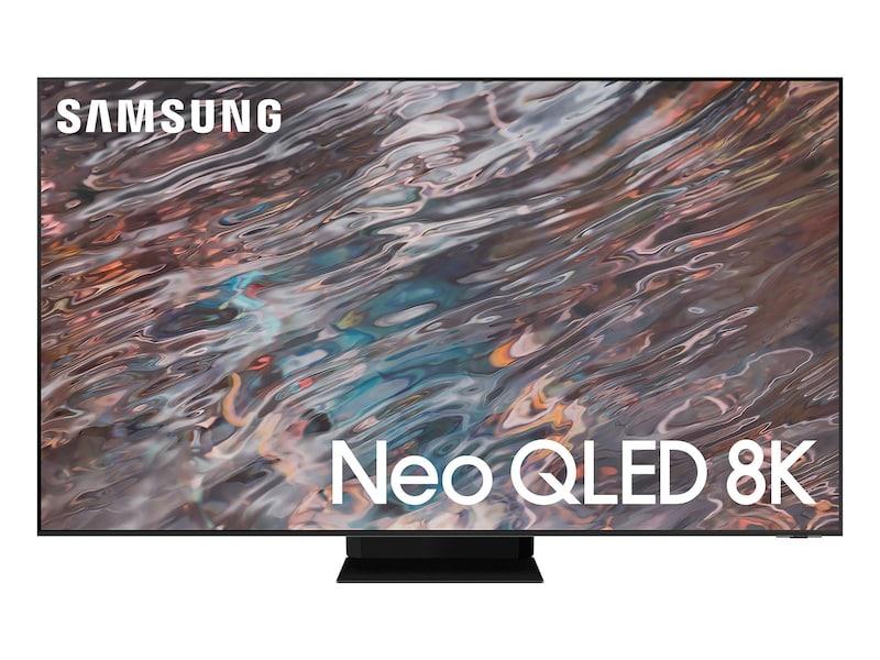Telewizor Samsung Neo QLED QN800A