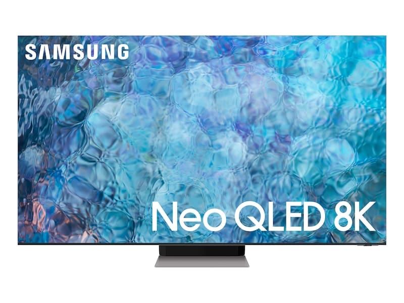 Telewizor Samsung Neo QLED QN900A
