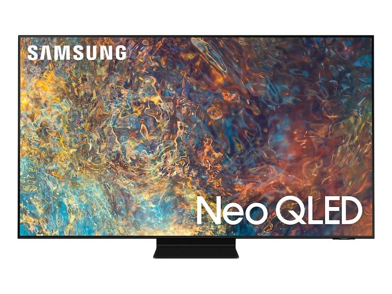 Telewizor Samsung Neo QLED QN91A