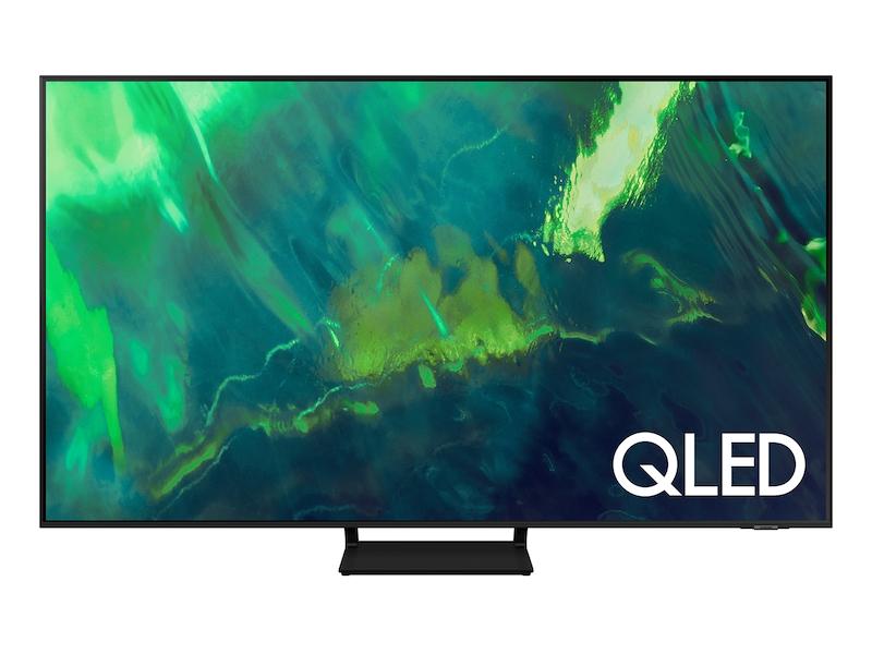Samsung QLED Q77A
