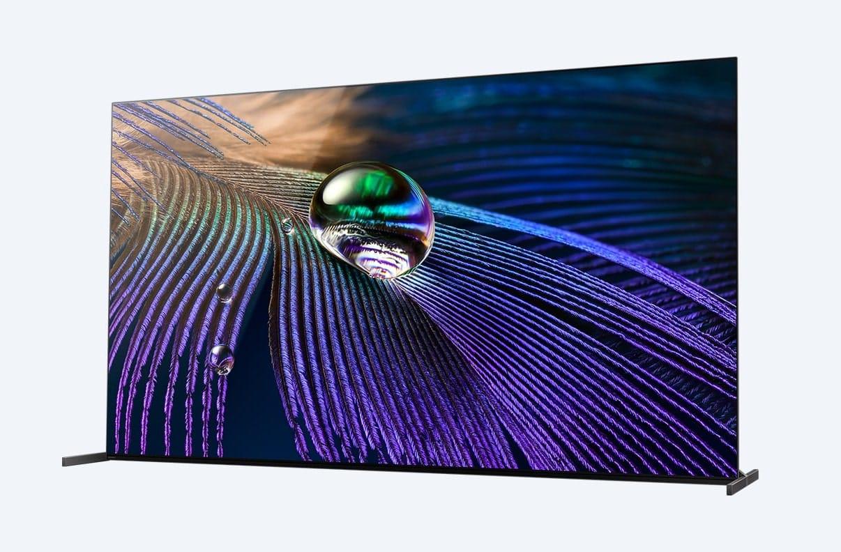 Sony OLED XR-55A90J