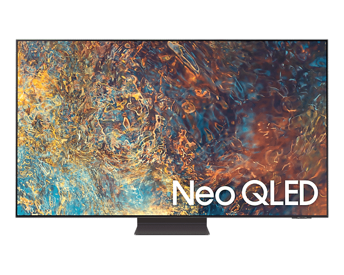 Samsung Neo QLED QE55QN91AAT