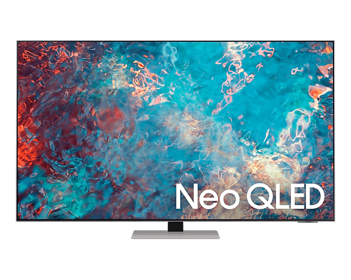 Telewizor Samsung Neo QLED QE65QN85AAT 65 cali