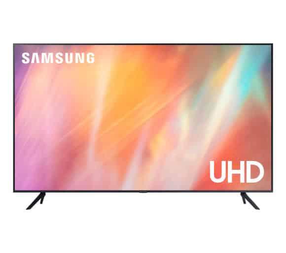 Samsung AU7102