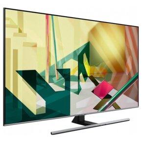 Telewizor SAMSUNG QLED QE65Q77TATXXH – sklep internetowy Avans.pl