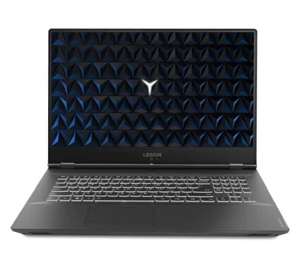 Laptop Lenovo Legion Y540-15IRH