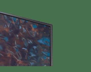 Samsung Neo QLED QE55QN91AAT - ramka