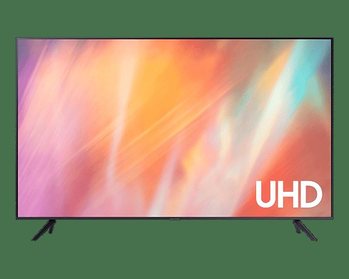 Telewizor Samsung UE55AU7192U 55 cali