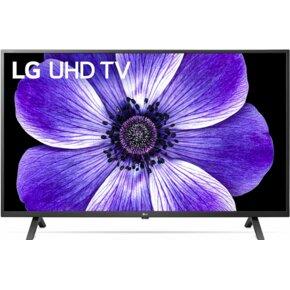 Telewizor LG LED 43UN70003LA – sklep internetowy Avans.pl