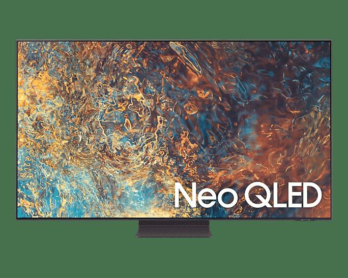 Telewizor Samsung Neo QLED QE75QN95AAT