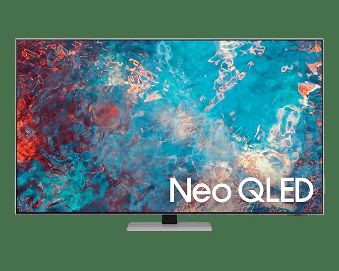 Telewizor Samsung Neo QLED QE75QN85AAT