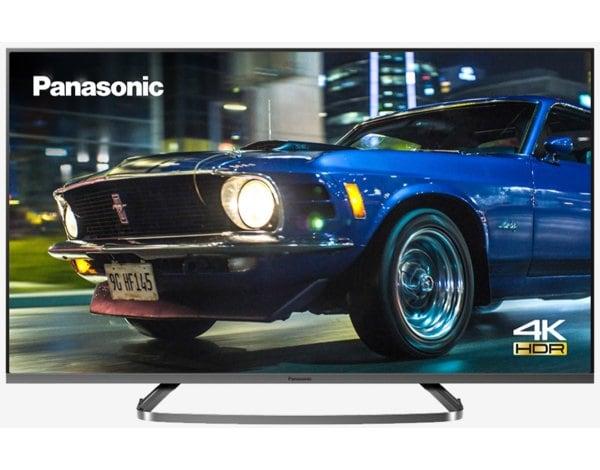 Telewizor PANASONIC TX-58HX830E