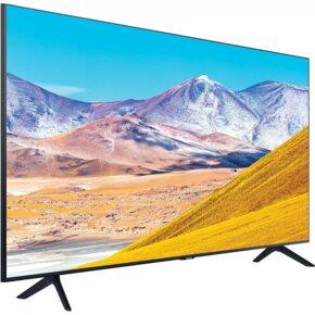 Telewizor SAMSUNG LED UE65TU8002K – sklep internetowy Avans.pl