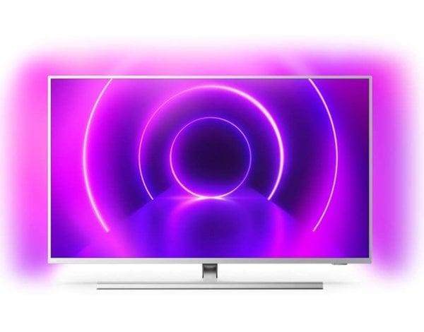 Telewizor PHILIPS 65PUS8535/12